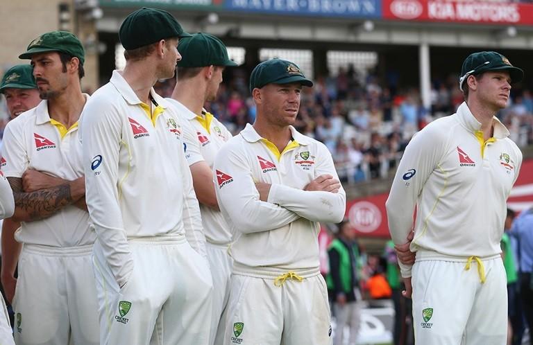 पूर्व ऑस्ट्रेलियाई कप्तान ने खराब प्रदर्शन के बाद किया इन खिलाड़ियों की वापसी की वकालत