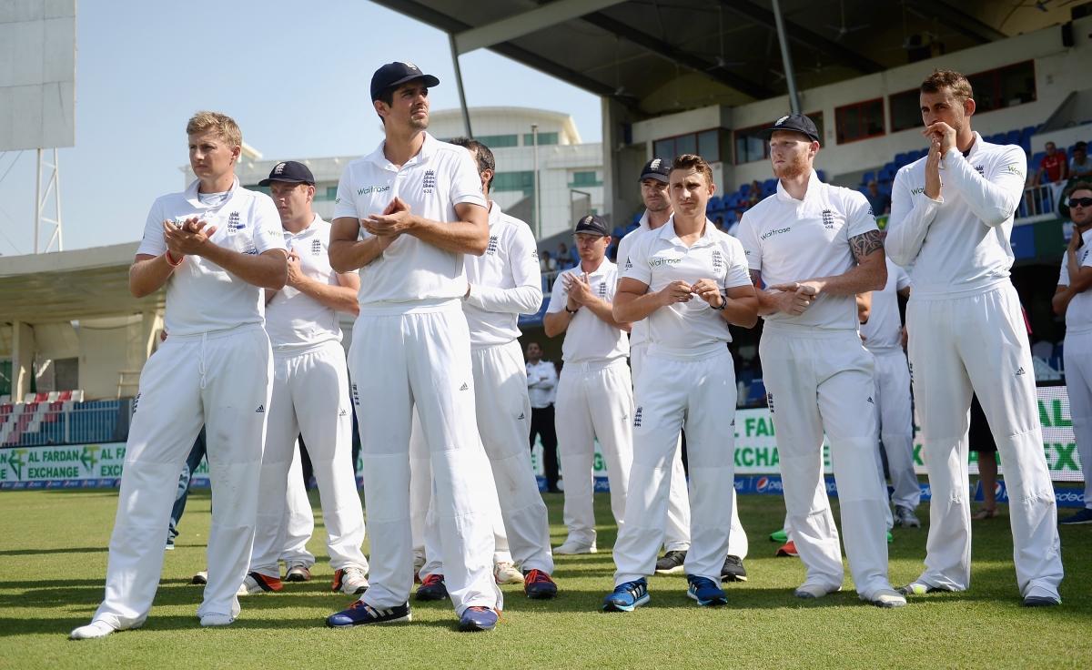 भारत कों हराने के लिए इंग्लैंड की मदद कों तैयार हुआ दिग्गज पाकिस्तानी खिलाड़ी 16
