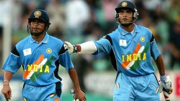 भारत की अब तक की आल टाइम वनडे एकादश
