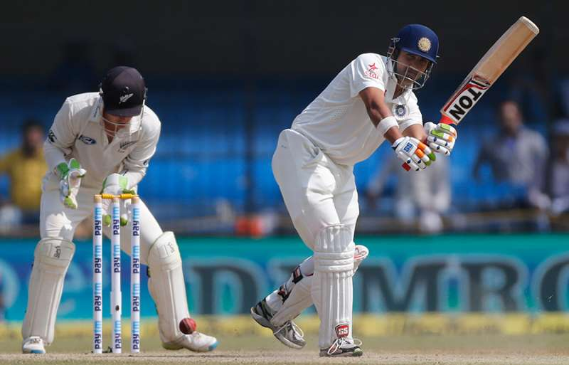 इन 5 कारणों से गौतम गंभीर बन सकते हैं भारतीय टीम के नियमित सदस्य 3