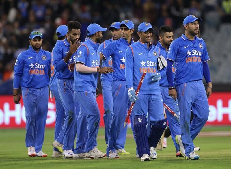 ये रहे वो 15 भारतीय खिलाड़ी जिन्हें ऑस्ट्रेलिया के खिलाफ वनडे व टी-20 सीरीज में मिल सकती है भारतीय टीम में जगह 54