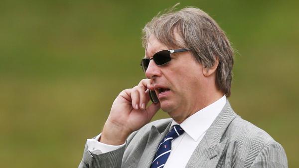 इंग्लैंड क्रिकेट बोर्ड ने बीसीसीआई से माँगा आख़िरी जवाब 14