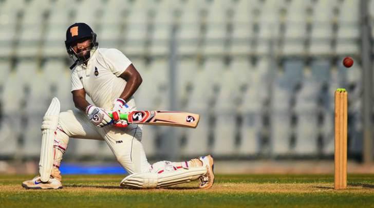 पांच भारतीय युवा खिलाड़ी जो अगले साल कर सकते हैं अपना पदार्पण