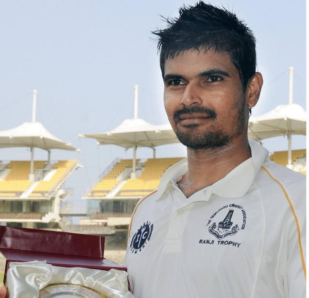 रणजी क्रिकेट में इस साल ये खिलाड़ी बदल सकते है अपनी टीम और राज्य