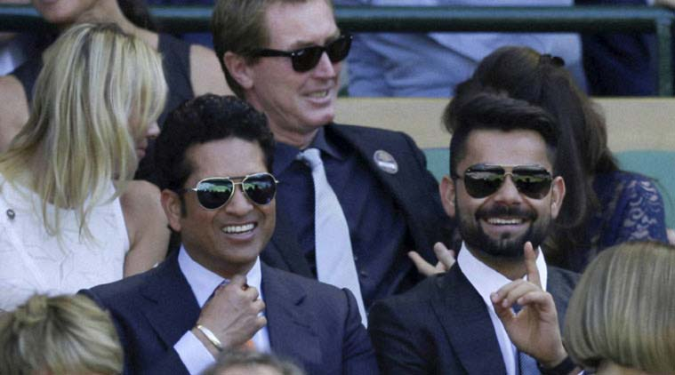 साल में 1,000 रन बना विराट सामिल हुए कप्तानो की इस लिस्ट में..सचिन, अजहरउद्दीन गांगुली के नाम पहले हे दर्ज है रिकॉर्ड 59