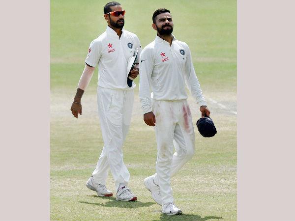 ….तो इन कारणों से तीसरे टेस्ट में भारत नहीं बल्कि न्यूज़ीलैण्ड को मिलेगी जीत