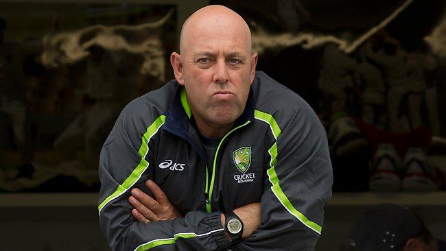 साउथ अफ्रीका के खिलाफ ऑस्ट्रेलिया के खराब प्रदर्शन के बाद भड़के कोच, कहा सिर्फ इन 4 खिलाड़ियों की जगह पक्की 17