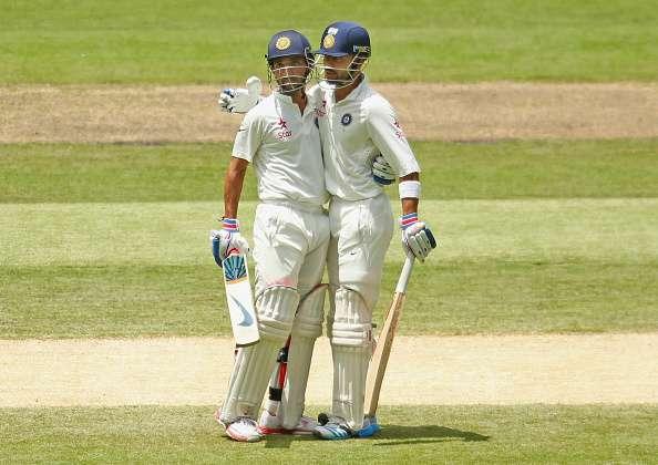 पूर्व कप्तान सौरव गांगुली ने कप्तान कोहली के प्रदर्शन को लेकर दिया विवादित बयान 3