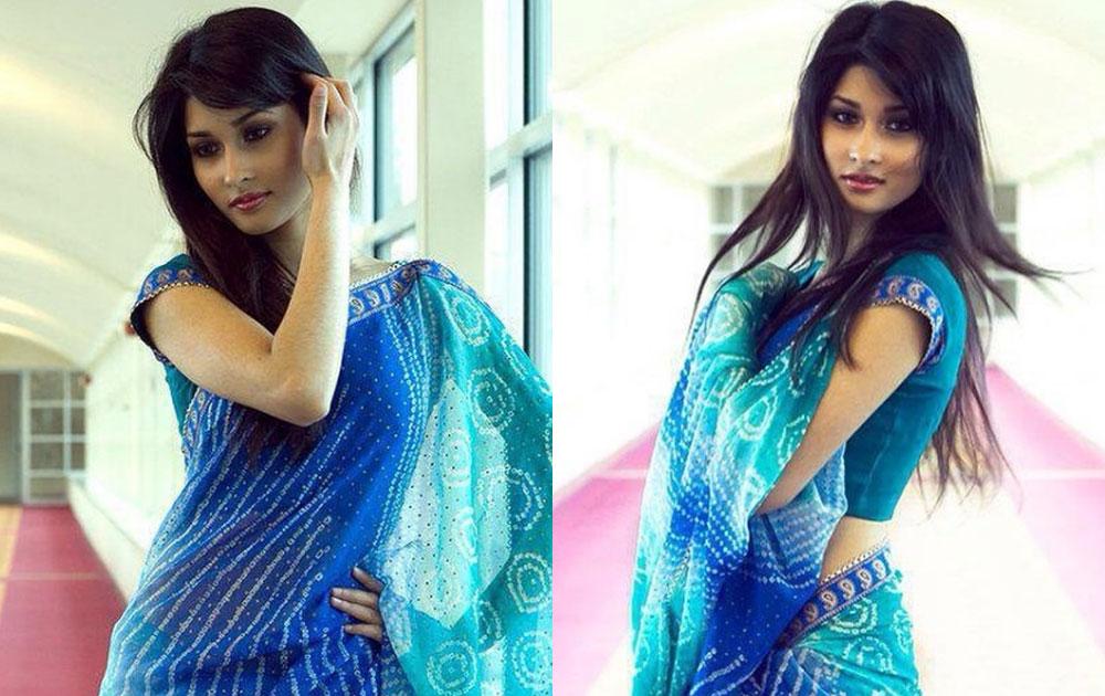 इस क्रिकेट खिलाड़ी की पत्नी हैं इतनी खुबसुरत, कि इसकी खुबसूरती के सामने बॉलीवुड अभिनेत्री कहीं नहीं टिकती