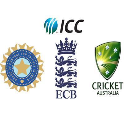 ये है दुनिया के सबसे अमीर क्रिकेट बोर्ड, देखे किस स्थान पर है भारत 13