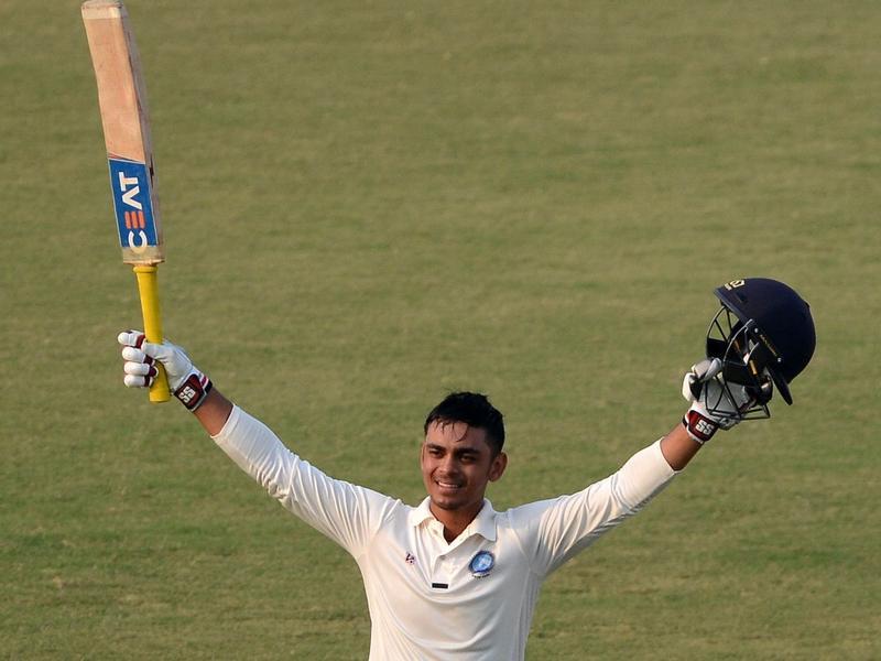 कप्तान ईशान किशन की बदौलत भारत ने इंग्लैंड लायंस को पहले ही मैच में दिया मात, देखें स्कोरबोर्ड