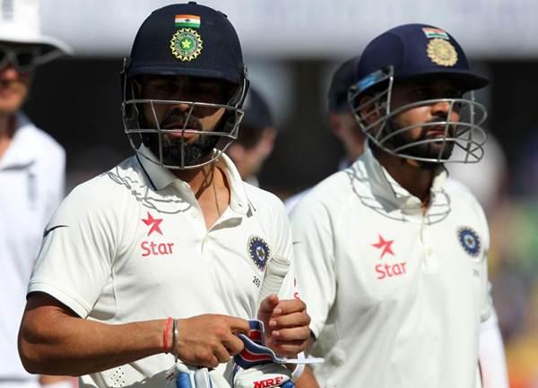 विशाखापत्तनम की पिच के पेंच में फँस सकती है भारतीय टीम,अश्विन के लिए भी आई बुरी खबर