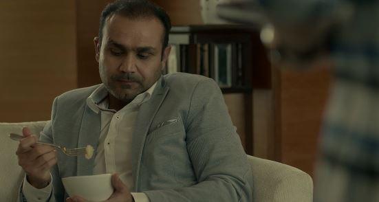 रविन्द्र जड़ेजा के मैन ऑफ़ द मैच बनने के बाद वीरेंद्र सहवाग ने एक बार फिर बनाया सर जड़ेजा का मजाक 4