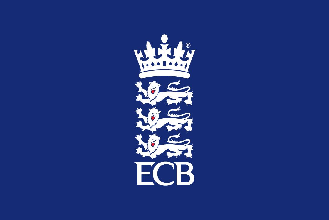 INDvsENG: भारत दौरे के लिए इंग्लैंड क्रिकेट बोर्ड ने किया अपनी टीम का ऐलान 3