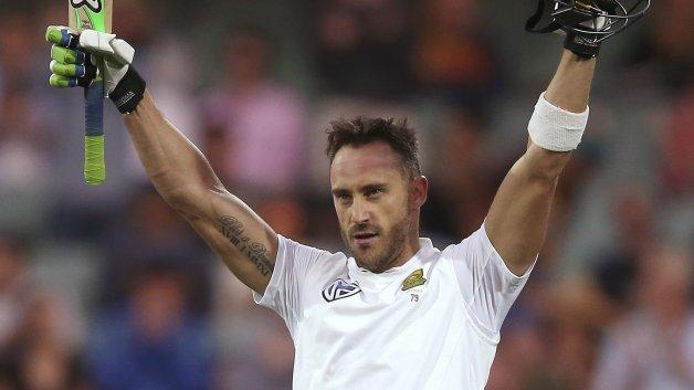 RECORD: पहली पारी में बने गोल्डन डक, लेकिन दूसरी पारी में इन बल्लेबाजो ने जड़ डाला शतक, 7 में 1 भारतीय 4