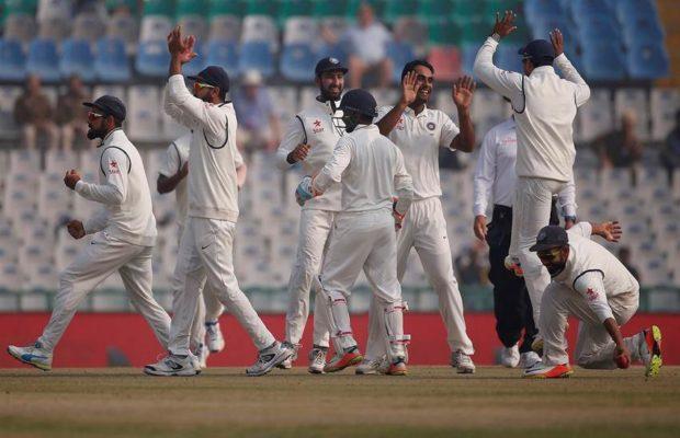 इस टीम के साथ मुंबई में सीरीज जीतने उतरेंगे विराट कोहली 1