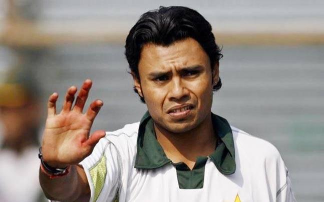 शर्मनाक : पाकिस्तान का यह दिग्गज खिलाड़ी ज़िन्दगी जीने के लिए खोज रहा है नौकरी