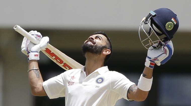 टॉप 5 क्रिकेट खिलाड़ी जो भविष्य में महान खिलाड़ी साबित हो सकते हैं 13