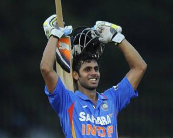 शतक बनाने के बाद भी इस भारतीय खिलाड़ी को कर दिया गया था प्लेइंग इलेवन से बाहर 4