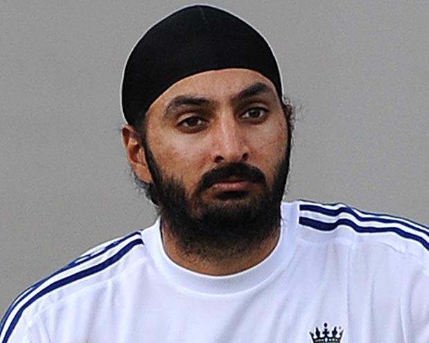 मोंटी पनेसर ने किया खुलासा इंग्लैंड के इस खिलाड़ी ने की थी बॉल टेम्परिंग, मुसीबत में फंस सकता है इंग्लैंड 4