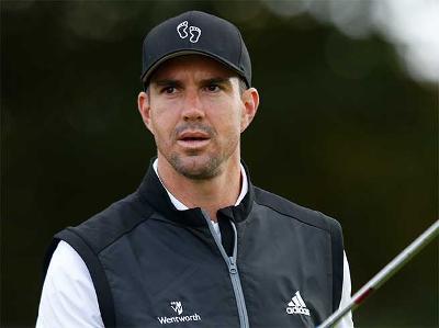 केविन पीटरसन ने मैक्सवेल के चयन को लेकर ऑस्ट्रेलियाई दिग्गज को लगाई लताड़