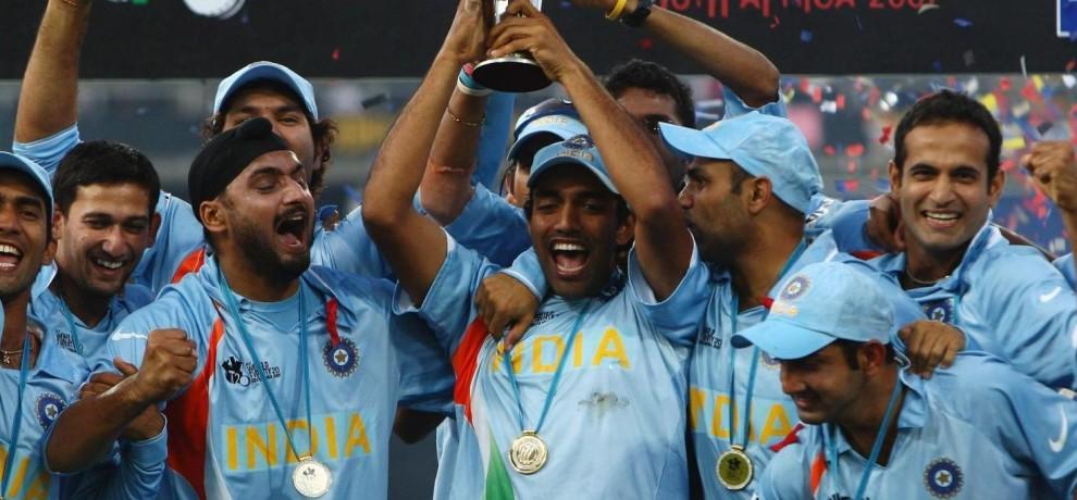 रोबिन उथप्पा ने कहा जल्द करूँगा भारतीय टीम में वापसी, अभी पूरा करना है सपना