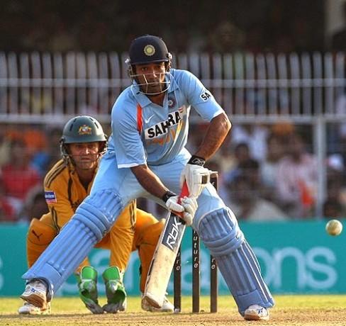 फ्लॉप इंडियन प्लेइंग XI: भारत के लिए कुछ ही मैच खेलकर बाहर हुए खिलाड़ियों की प्लेइंग इलेवन 2