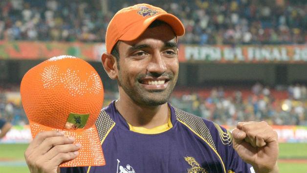 लम्बे समय से भारतीय टीम से बाहर चल रहे इरफान पठान को रोबिन उथप्पा ने दे डाला ये चैलेन्ज 26