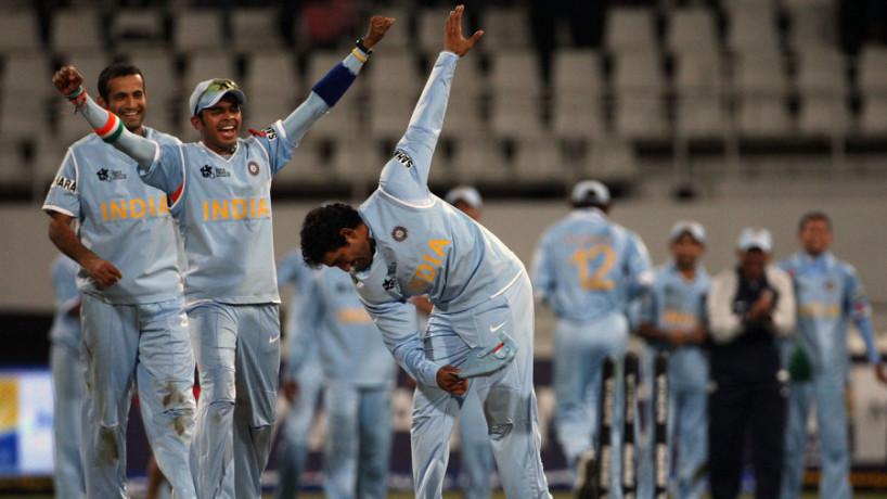 भारत के इस दिग्गज खिलाड़ी ने लालच के चलते अपनी ही टीम को दिया धोखा, अब प्रसंशको के दिलो में नहीं बचेगी इज्जत