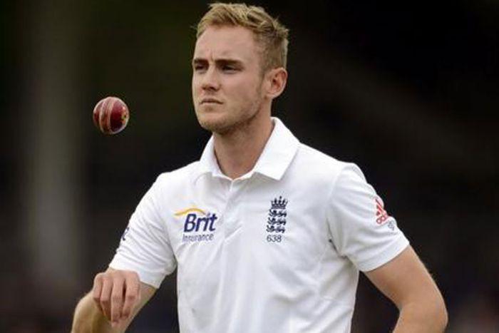 स्टुअर्ट ब्रॉड की जगह इस खिलाड़ी को मिल सकती है तीसरे टेस्ट में इंग्लैंड टीम में जगह 22