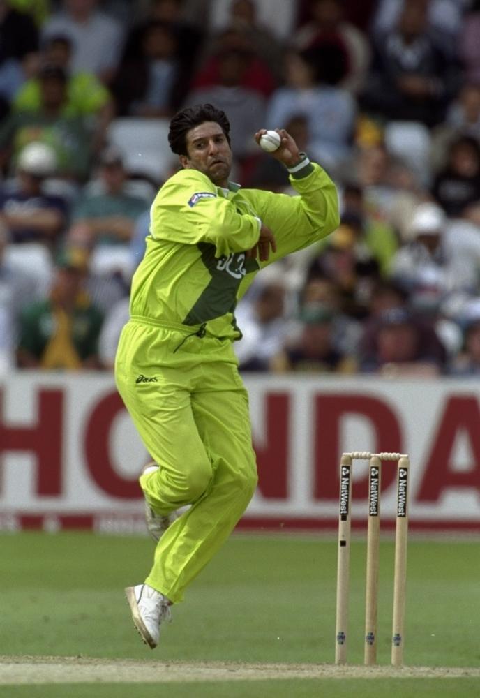 विश्व क्रिकेट इतिहास के इन पांच मुस्लिम खिलाड़ियों के नाम है ऐसे रिकॉर्ड, जो नहीं तोड़ सका है कोई 4