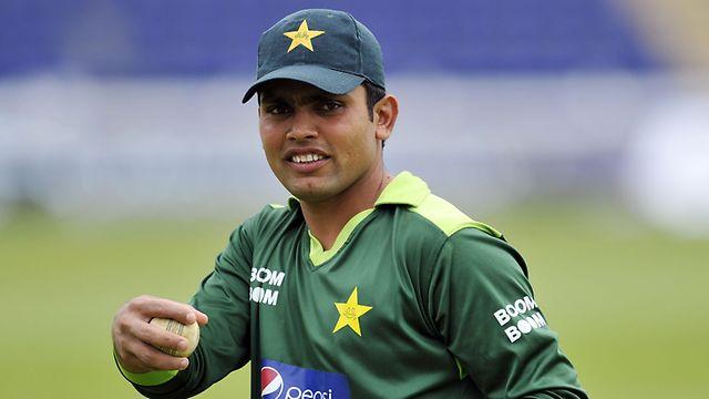 कामरान अकमल ने पकिस्तान क्रिकेट बोर्ड के ऊपर लगाए गंभीर आरोप