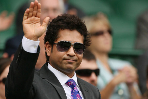 भारतीय टीम की फील्डिंग देखने में आता है मजा : तेंदुलकर