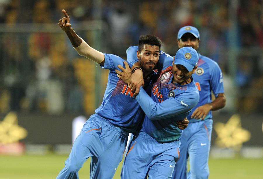 इंग्लैंड के खिलाफ आगामी ट्वेंटी ट्वेंटी सीरीज के लिए इन भारतीय खिलाड़ियों को मिल सकती है जगह