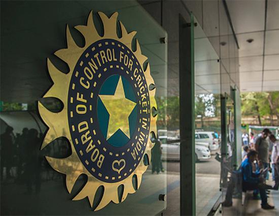 एशिया क्रिकेट काउंसिल ने  किया बीसीसीआई का समर्थन