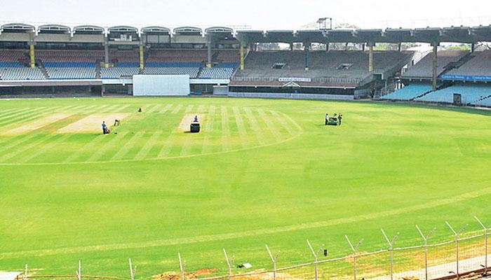 भारत और इंग्लैंड के बीच आख़िरी टेस्ट में हो सकता है यह बड़ा बदलाव