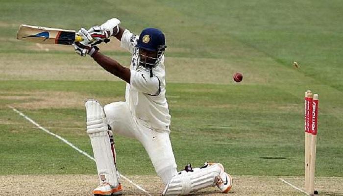 रणजी ट्रॉफी : मध्य प्रदेश ने कप्तान को दिया जीत का तोहफा 15