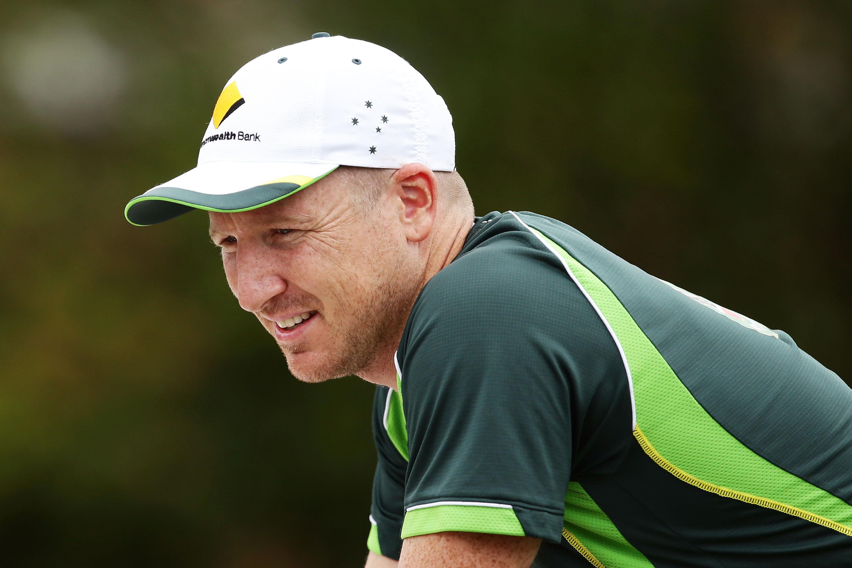 निक मैडिसन के समर्थन में उतरे पूर्व विकेटकीपर बल्लेबाज़ ब्रैड हैडिन