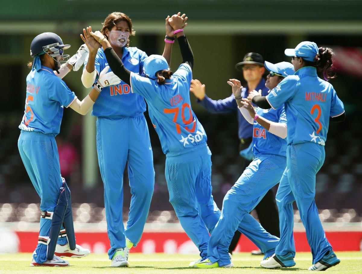पाकिस्तान को हराकर एशिया चैंपियन बना भारत 8