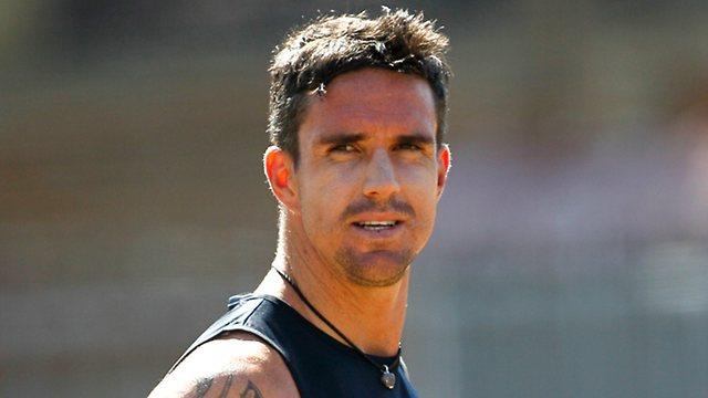 फिक्सिंग में संलिप्त खिलाड़ियों पर भड़के केविन पीटरसन 10