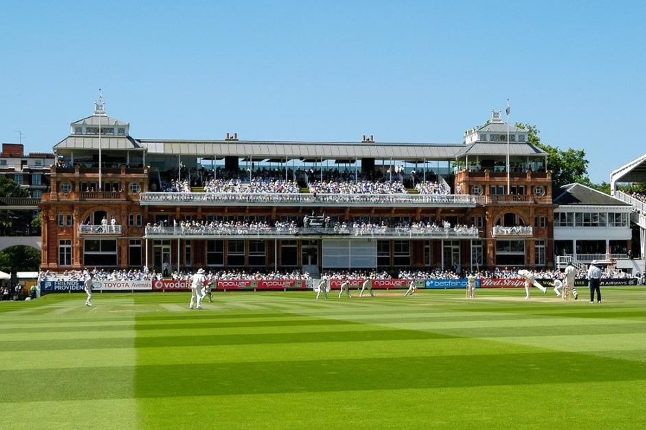 लॉर्ड्स क्रिकेट ग्राउंड ने की साल 2016 के टॉप 20 खिलाड़ियों के नाम की घोषणा, टॉप 20 में चार भारतीय शामिल 11