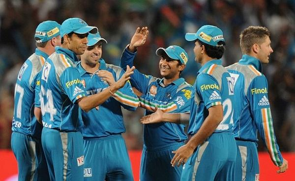 ऑस्ट्रलियाई टीम के ख़राब प्रदर्शन का ज़िम्मेदार आईपीएल : माइकल कलार्क