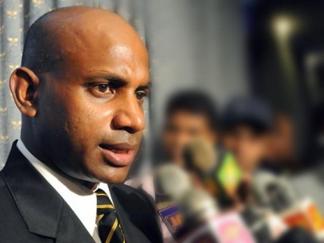 श्रीलंका के लगातार खराब प्रदर्शन के बाद आया पूर्व दिग्गज खिलाड़ी सनथ जयसूर्या का काफी चौकाने वाला बयान
