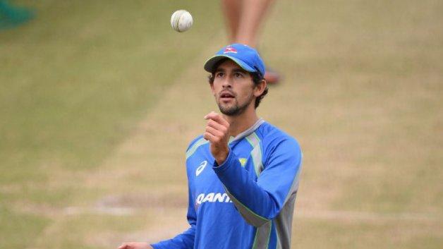 आगर, ओ कीफे की आस्ट्रेलिया क्रिकेट टीम में वापसी 28
