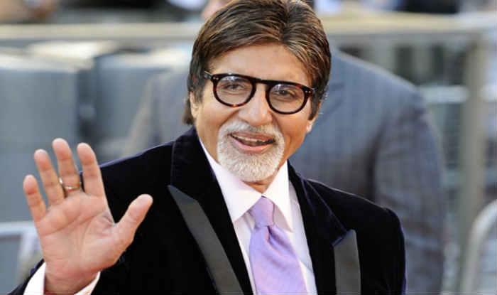 PAK रिपोर्टर की मिताली ने की थी बोलती बंद अब समर्थन में उतरे अमिताभ बच्चन ने कर डाला ये ट्वीट