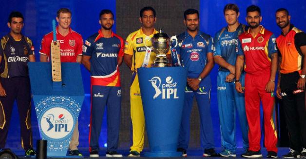 वार्नर-स्मिथ के बैन होते ही सभी भारतीय होंगे आईपीएल के कप्तान तो मोहम्मद कैफ ने कही ये शानदार बात 49