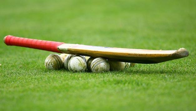 रणजी ट्रॉफी : हरियाणा को 59 रनों की बढ़त, झारखंड का पलड़ा भारी 7