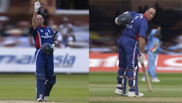 केविन पीटरसन के बाद नासिर हुसैन ने उठाये इंग्लैंड की टीम के कप्तान एलिस्टर कुक पर सवाल, खतरे में कुक की कप्तानी