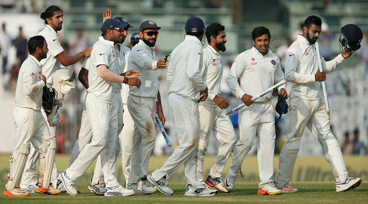 सर्वोच्च न्यायालय ने भारतीय क्रिकेट कंट्रोल बोर्ड को दिया आदेश, भारतीय टीम के खिलाड़ियों के लिए निराशाजनक
