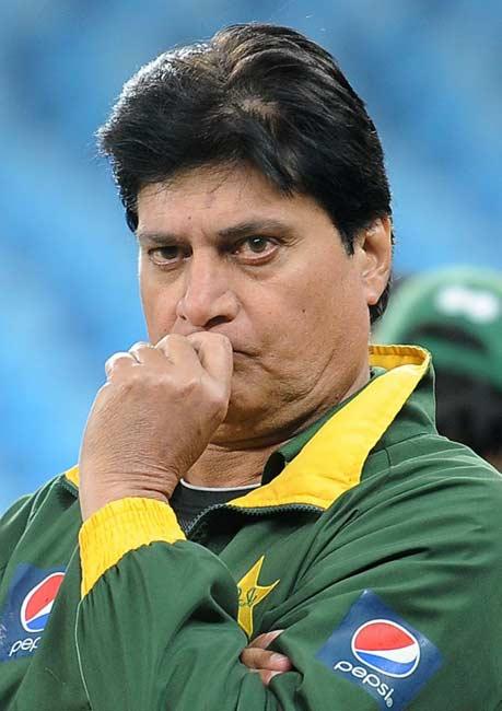 खराब फील्डिंग और फिटनेस के कारण मिली हार : मौसीन खान 2